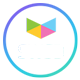 SWSD Studio | Siti web professionali in offerta
